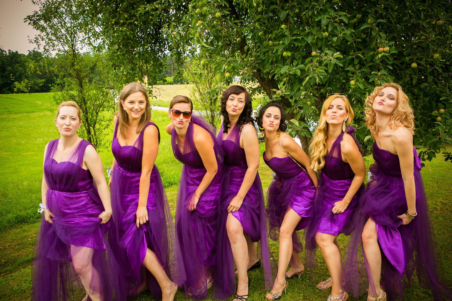 Foto zate, photoforyou, canon, canon_photos, canonglobal, fineartweddings, weddinginsp, fineartbride, weddingdream, realwedding, weddingphotomag, hochzeitinspiration, weddingideas, hairaten, vintagewedding, vintagehochzeit, bride2018, braut2019, wedding2019, hochzeit2018, hochzeit_gluck,