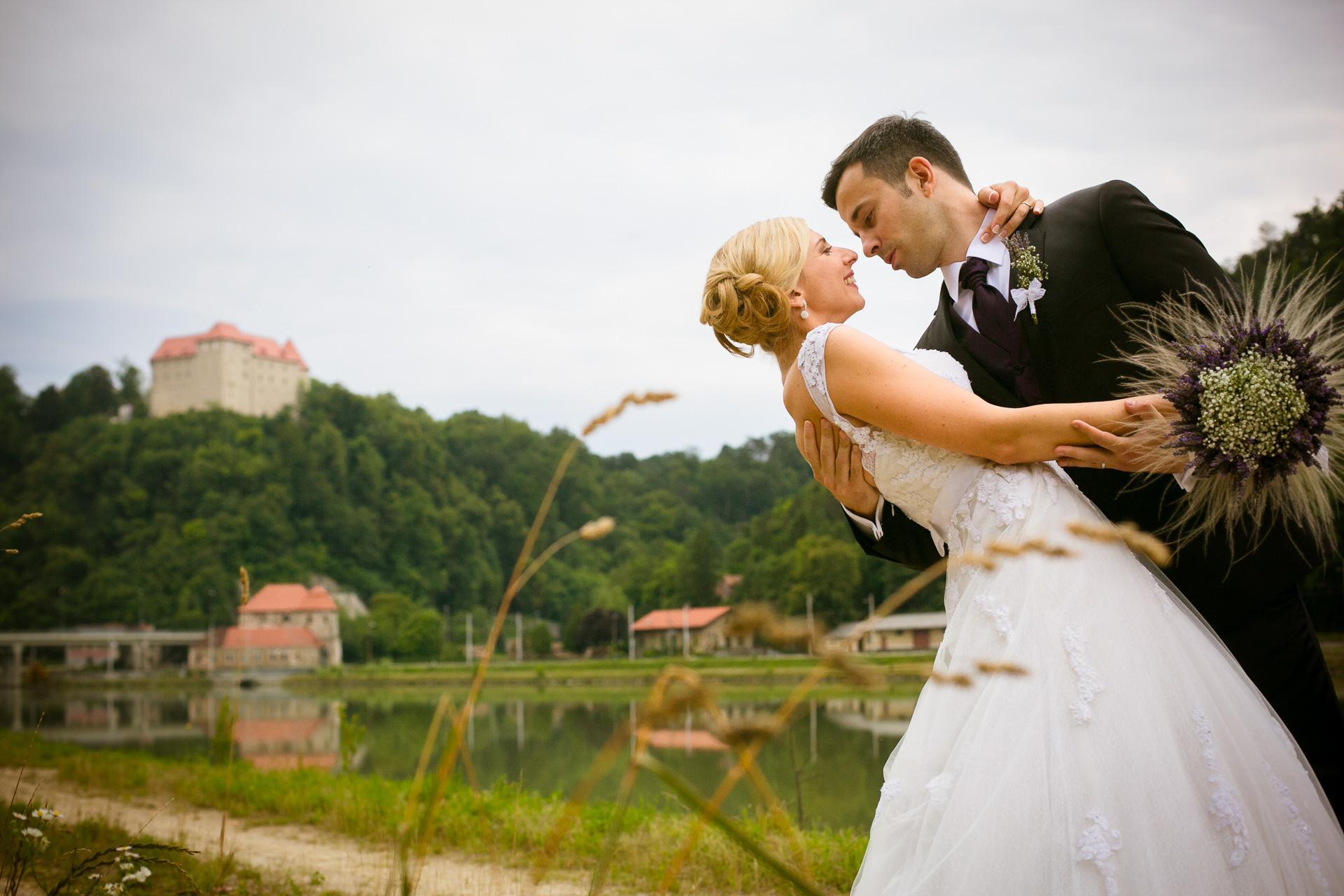 fotozate@tadejbernik.com. +386 31 413 654,, fotograf poroka, fotograf za poroko, fotografiranje poroke, groom, hochzeit, hochzeitsfotograf, hochzeitsfotos, hochzeitsreportage,