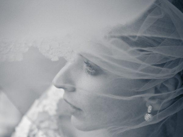 prelepa nevesta, bride