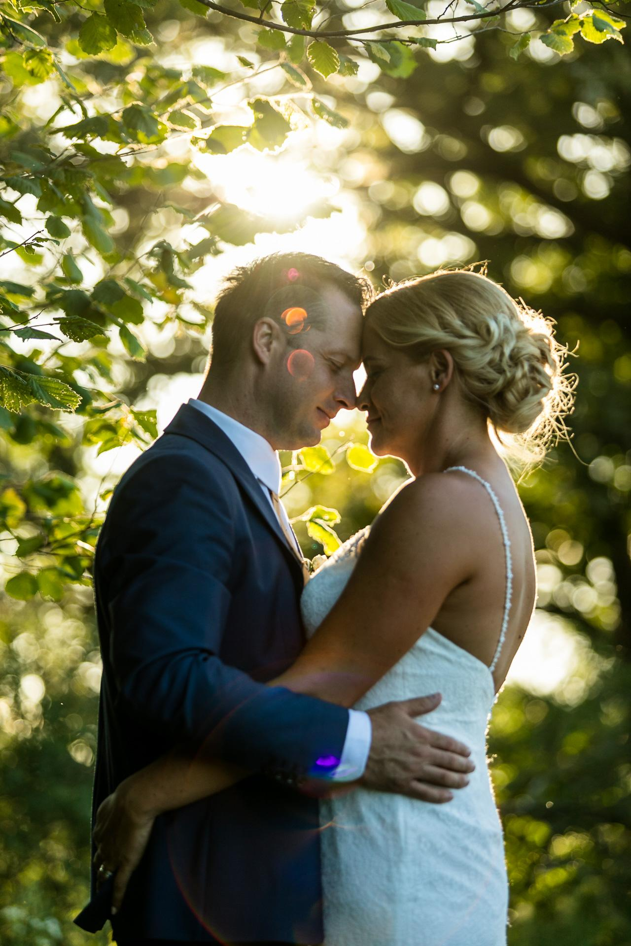 canon, canon_photos, canonglobal, fineartweddings, weddinginsp, fineartbride, weddingdream, realwedding, weddingphotomag, hochzeitinspiration, weddingideas, hairaten, vintagewedding, vintagehochzeit, bride2018, braut2019, wedding2019, hochzeit2018, hochzeit_gluck,