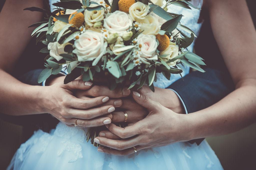 beautiful bride, beautiful destination for wedding, best of, best of weddingphotos,price, Bled, Bride, bridetobe, cena, Destination, dual
