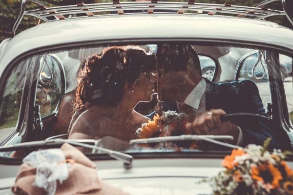 porocni-fotograf-wedding-photographer-poroka-fotografiranje-poroke- slikanje-cena-bled-slovenia-koper-ljubljana-bled-maribor-hochzeitsreportage-hochzeitsfotograf-hochzeitsfotos-hochzeit