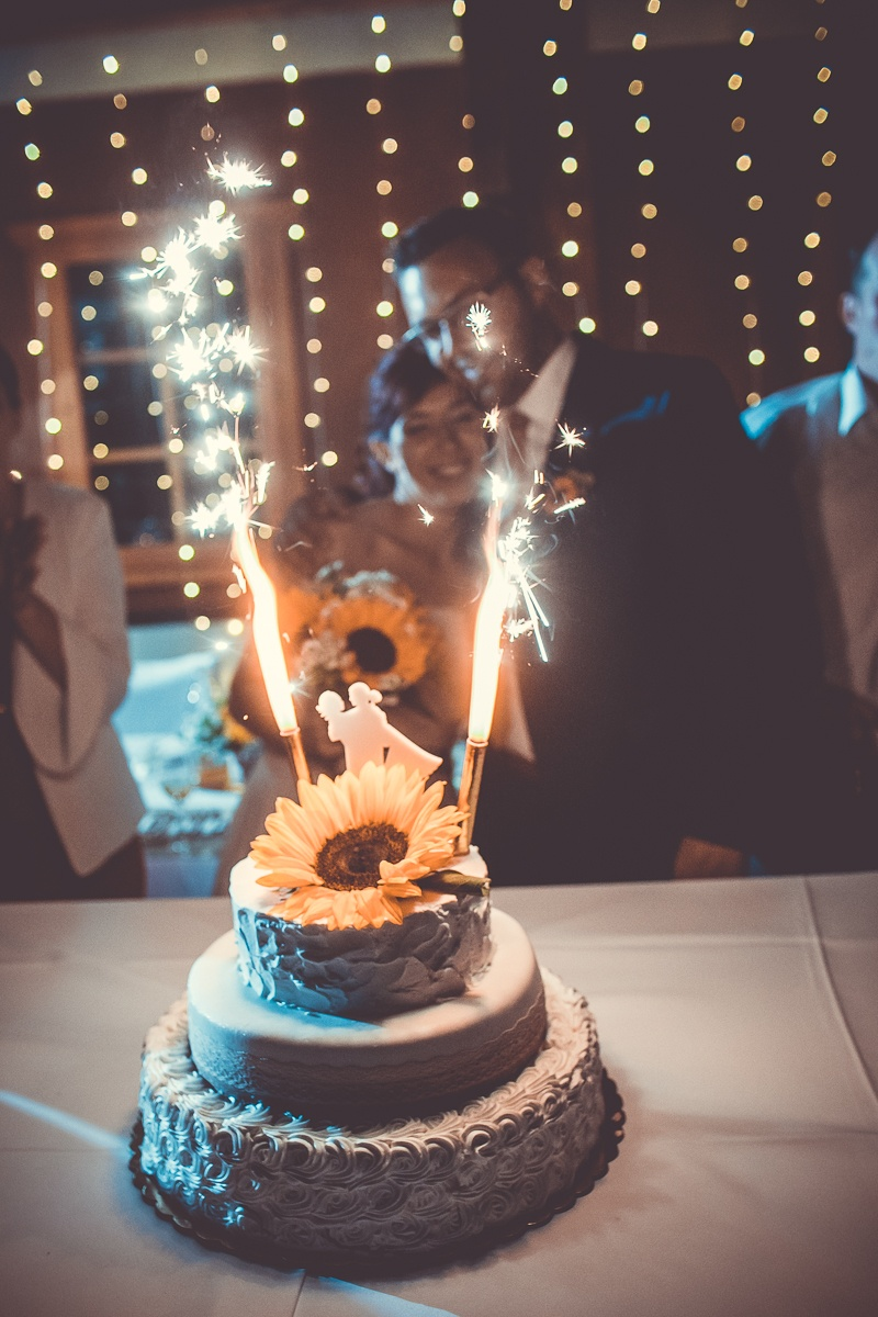 fotografzaporokocena sparkle shinylove love storyaboutlove lovestory duality dvojina, fotozate@tadejbernik.com. +386 31 413 654,, fotograf poroka, fotograf za poroko, fotografiranje poroke, groom, hochzeit, hochzeitsfotograf,