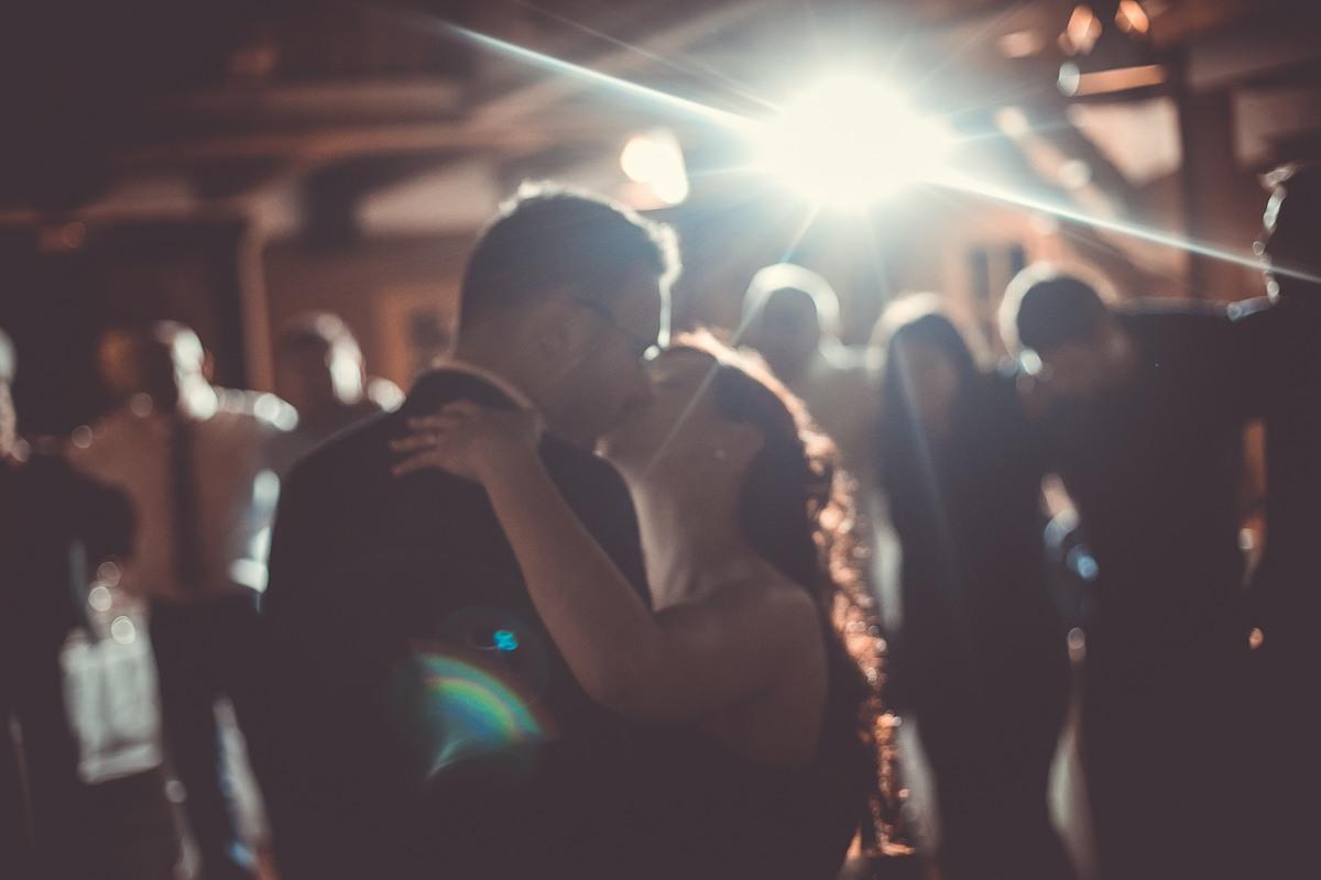 fotograf poroka, fotograf za poroko, fotografiranje poroke, groom, hochzeit, hochzeitsfotograf, hochzeitsfotos, hochzeitsreportage, Porocne slike, porocne fotografije, zarocena, zaobljuba, ljubezen, čista ljubezen, zivljenje v dvoje, dvojina, Fotograf za poroko cena, the best day fo my life, dan najlepših sanj, vajin najlepši dan, Cena poročnega fotografiranja, something blue, najlepse porocne fotografije,
