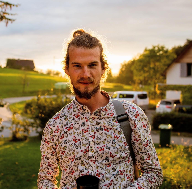 poročni fotograf, fotograf za poroko
