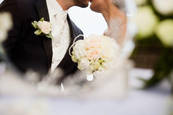 destination wedding pohotographer, best of weddingphotos, najboljse porocne fotografije (1)