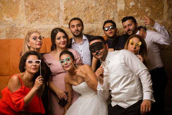 destination wedding pohotographer, best of weddingphotos, najboljse porocne fotografije (101)