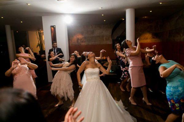 destination wedding pohotographer, best of weddingphotos, najboljse porocne fotografije (103)