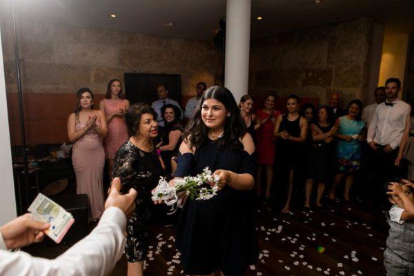destination wedding pohotographer, best of weddingphotos, najboljse porocne fotografije (105)
