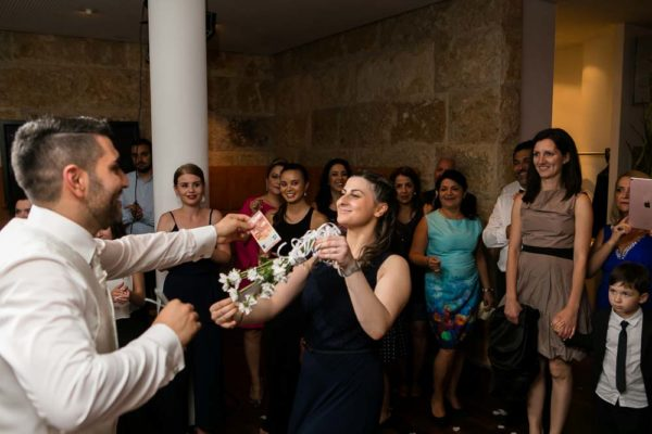 destination wedding pohotographer, best of weddingphotos, najboljse porocne fotografije (106)