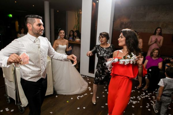 porocna fotografija zate, porocni fotograf Tadej bernik, wedding photography, wedding photography, slovenija, ljubljana, zenin, nevesta bride and groom, iranian wedding