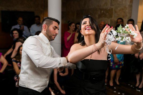 destination wedding pohotographer, best of weddingphotos, najboljse porocne fotografije (108)