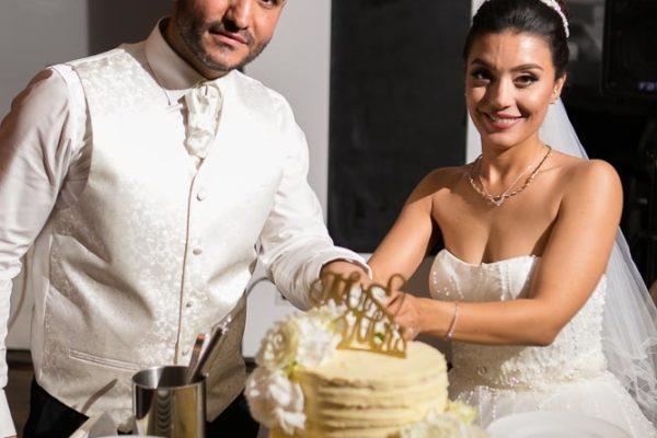 destination wedding pohotographer, best of weddingphotos, najboljse porocne fotografije (109)