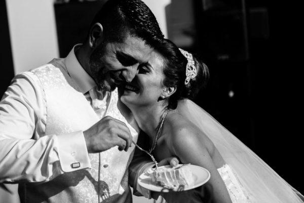 destination wedding pohotographer, best of weddingphotos, najboljse porocne fotografije (110)