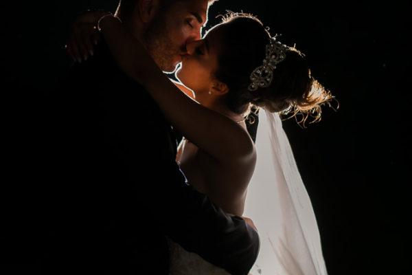 destination wedding pohotographer, best of weddingphotos, najboljse porocne fotografije (113)