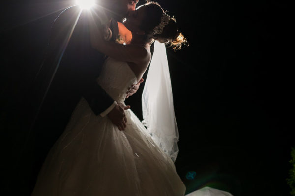 destination wedding pohotographer, best of weddingphotos, najboljse porocne fotografije (116)