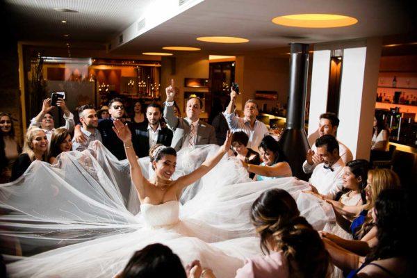 destination wedding pohotographer, best of weddingphotos, najboljse porocne fotografije (117)
