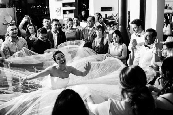 destination wedding pohotographer, best of weddingphotos, najboljse porocne fotografije (118)