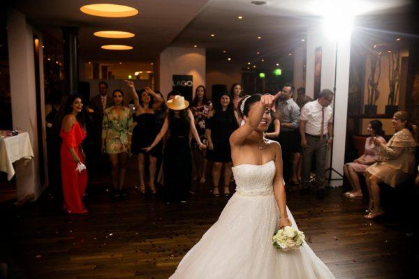 destination wedding pohotographer, best of weddingphotos, najboljse porocne fotografije (120)