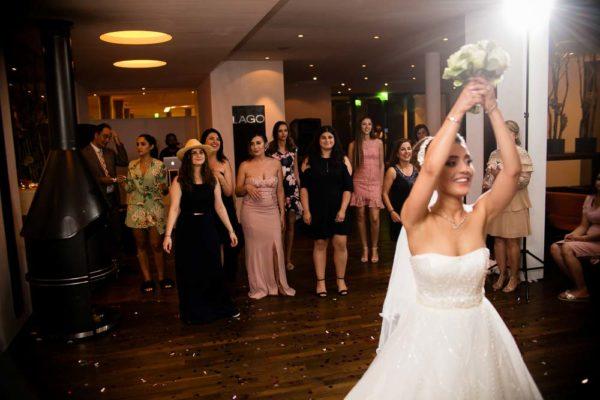 destination wedding pohotographer, best of weddingphotos, najboljse porocne fotografije (121)