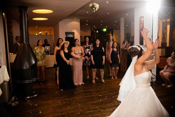 destination wedding pohotographer, best of weddingphotos, najboljse porocne fotografije (122)