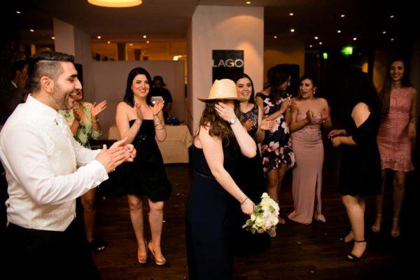 destination wedding pohotographer, best of weddingphotos, najboljse porocne fotografije (123)
