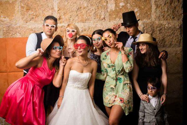 destination wedding pohotographer, best of weddingphotos, najboljse porocne fotografije (124)