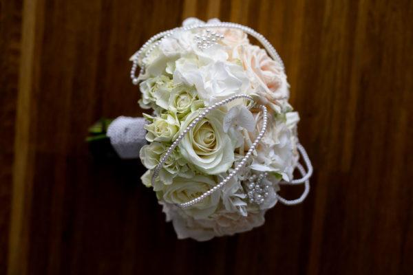 destination wedding pohotographer, best of weddingphotos, najboljse porocne fotografije (13)
