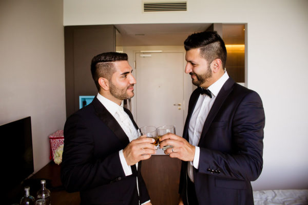 destination wedding pohotographer, best of weddingphotos, najboljse porocne fotografije (133)