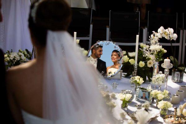 porocni-fotograf-wedding-photographer-poroka-fotografiranje-poroke- slikanje-cena-bled-slovenia-koper-ljubljana-bled-maribor-hochzeitsreportage-hochzeitsfotograf-hochzeitsfotos-hochzeit porocna fotografija zate, porocni fotograf Tadej bernik, wedding photography, wedding photography, slovenija, ljubljana, zenin, nevesta bride and groom