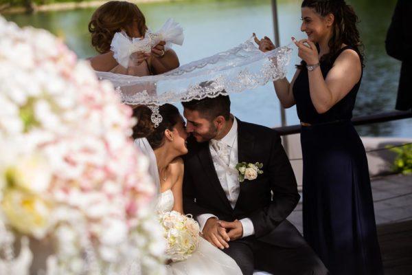 destination wedding pohotographer, best of weddingphotos, najboljse porocne fotografije (139)