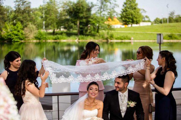 destination wedding pohotographer, best of weddingphotos, najboljse porocne fotografije (140)
