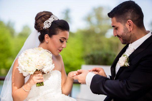 poročna fotografija, fotografiranje poroke cena, porocni fotograf priporocam, dober porocni fotogra, cena, porocni porocna fotografija zate, porocna fotografija, porocena, poročena, midva, porocna obleka,poročni čevlji, nakit, porocnifotograf cena, najboljše poročne fotografije, naj poročni fotograf, fotograf za poroko, naj poroka, poročni prstani Wedding photographer slovenia, ugodna cena fotografiranja poroke, hochzeitsreportage, hochzeitsfotograf,hochzeitsfotos, hochzeit, slikanje poroke cena, wedding, Bled, Ljubljana, poročna torta, poročni prstani, poročni prstan, slikanje poroke, a poročna torta, zaročni prstan, poročna tradicija, tradicija poroke, cena poroke fotografiranje na terenu, terensko fotografiranje, , hochzeitsreportage, hochzeitsfotograf,hochzeitsfotos, hochzeit