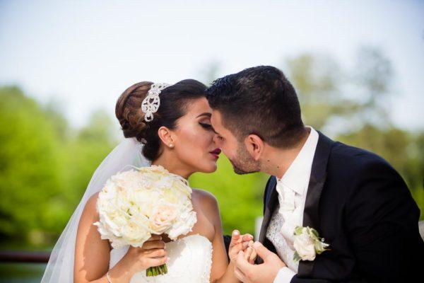 destination wedding pohotographer, best of weddingphotos, najboljse porocne fotografije (143)