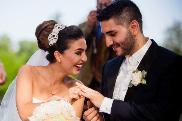 destination wedding pohotographer, best of weddingphotos, najboljse porocne fotografije (144)