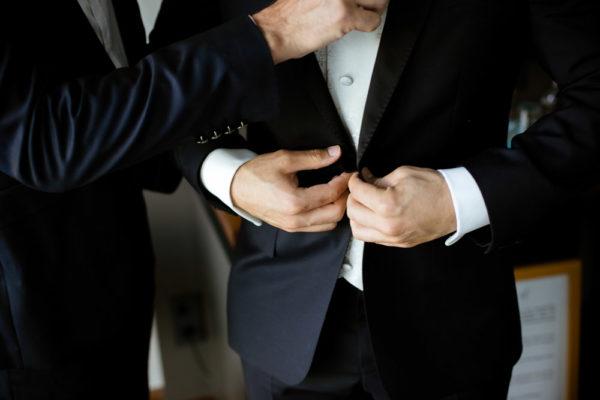 destination wedding pohotographer, best of weddingphotos, najboljse porocne fotografije (23)
