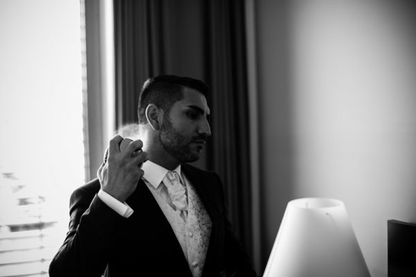 destination wedding pohotographer, best of weddingphotos, najboljse porocne fotografije (24)