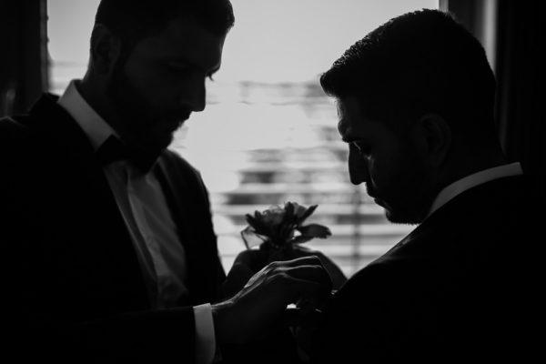 destination wedding pohotographer, best of weddingphotos, najboljse porocne fotografije (26)