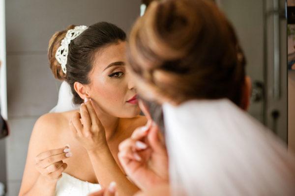 destination wedding pohotographer, best of weddingphotos, najboljse porocne fotografije (28)