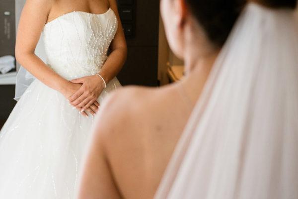 destination wedding pohotographer, best of weddingphotos, najboljse porocne fotografije (34)