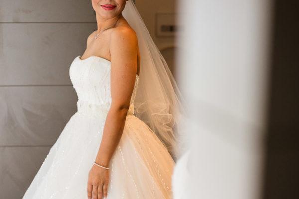 destination wedding pohotographer, best of weddingphotos, najboljse porocne fotografije (38)