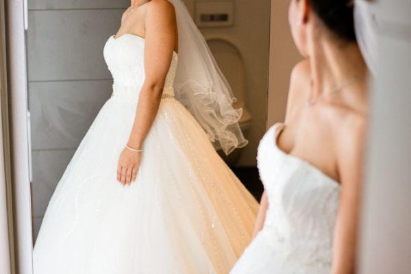 destination wedding pohotographer, best of weddingphotos, najboljse porocne fotografije (39)