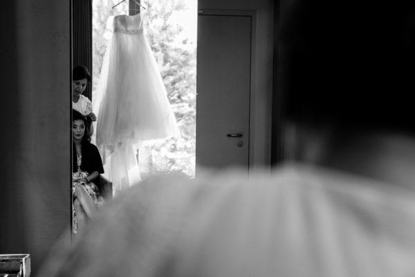 destination wedding pohotographer, best of weddingphotos, najboljse porocne fotografije (4)