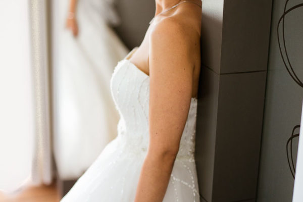 destination wedding pohotographer, best of weddingphotos, najboljse porocne fotografije (40)