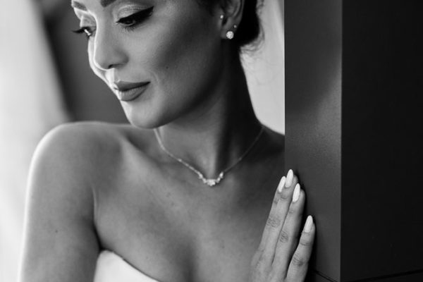 destination wedding pohotographer, best of weddingphotos, najboljse porocne fotografije (42)