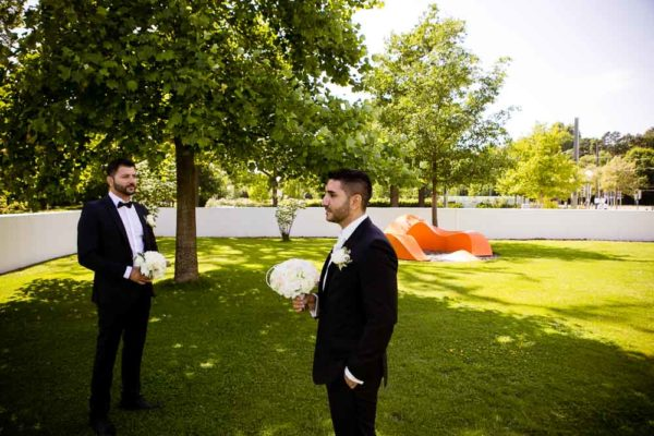 destination wedding pohotographer, best of weddingphotos, najboljse porocne fotografije (45)