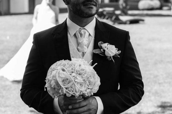 destination wedding pohotographer, best of weddingphotos, najboljse porocne fotografije (46)