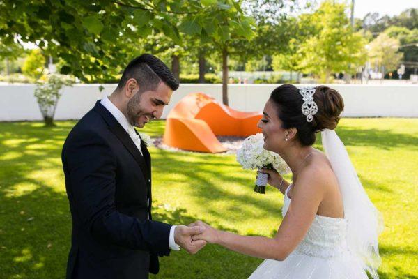 destination wedding pohotographer, best of weddingphotos, najboljse porocne fotografije (47)