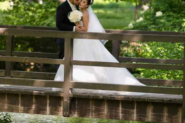 destination wedding pohotographer, best of weddingphotos, najboljse porocne fotografije (48)