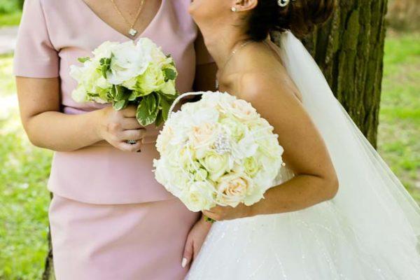 destination wedding pohotographer, best of weddingphotos, najboljse porocne fotografije (49)
